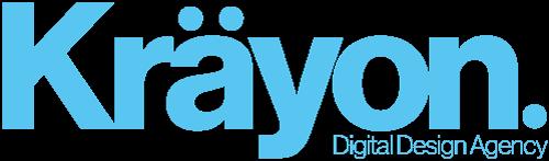 Krayon Ltd